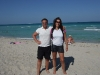 siste-dag-pa-miami-beach