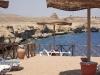 egypt-2009-037
