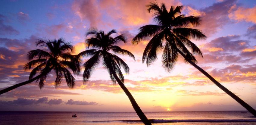 Key West…