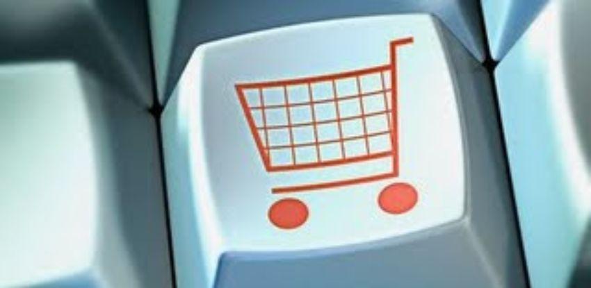 Åtte tips for sikker online-shopping